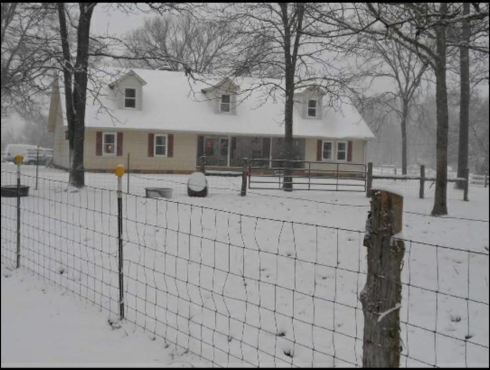 9985 Rocky Hill Rd Property Photo 15