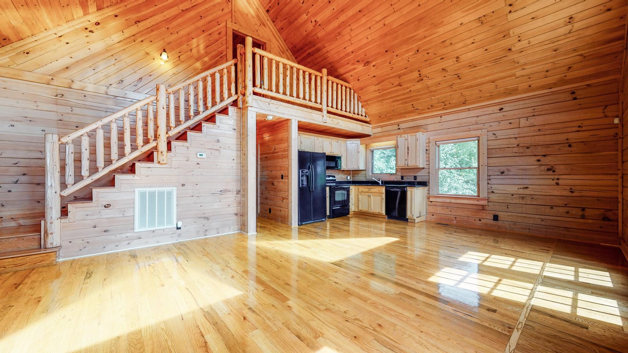 493 Lake Hollow Rd Property Photo 14