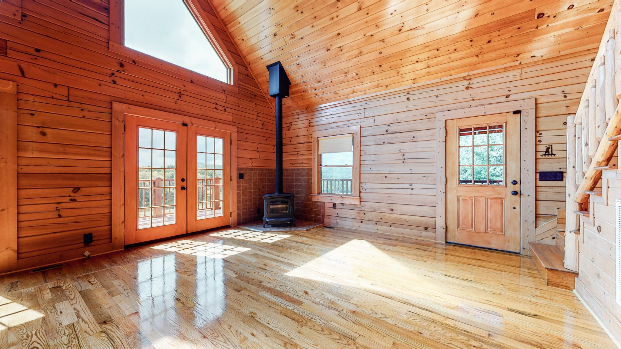 493 Lake Hollow Rd Property Photo 16