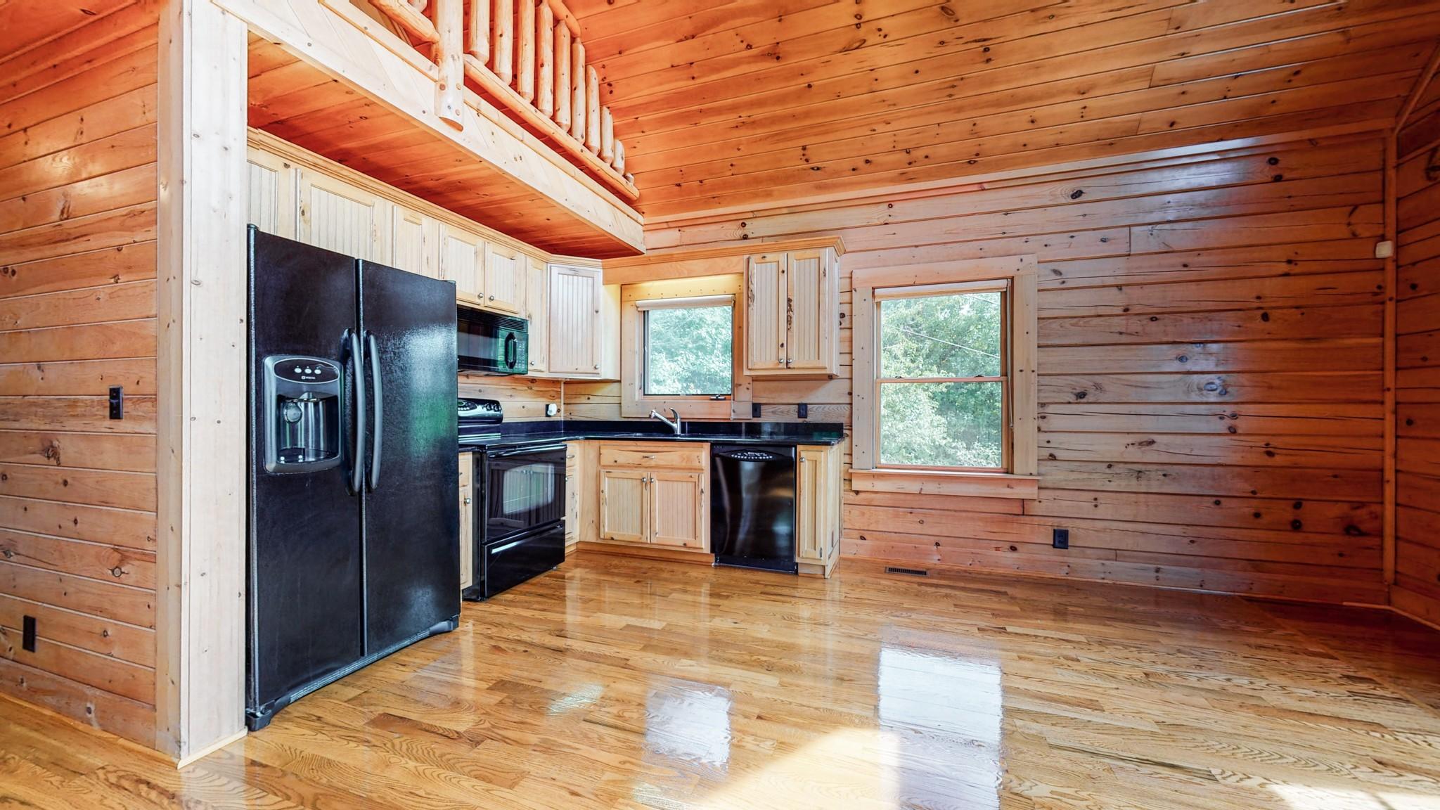 493 Lake Hollow Rd Property Photo 18
