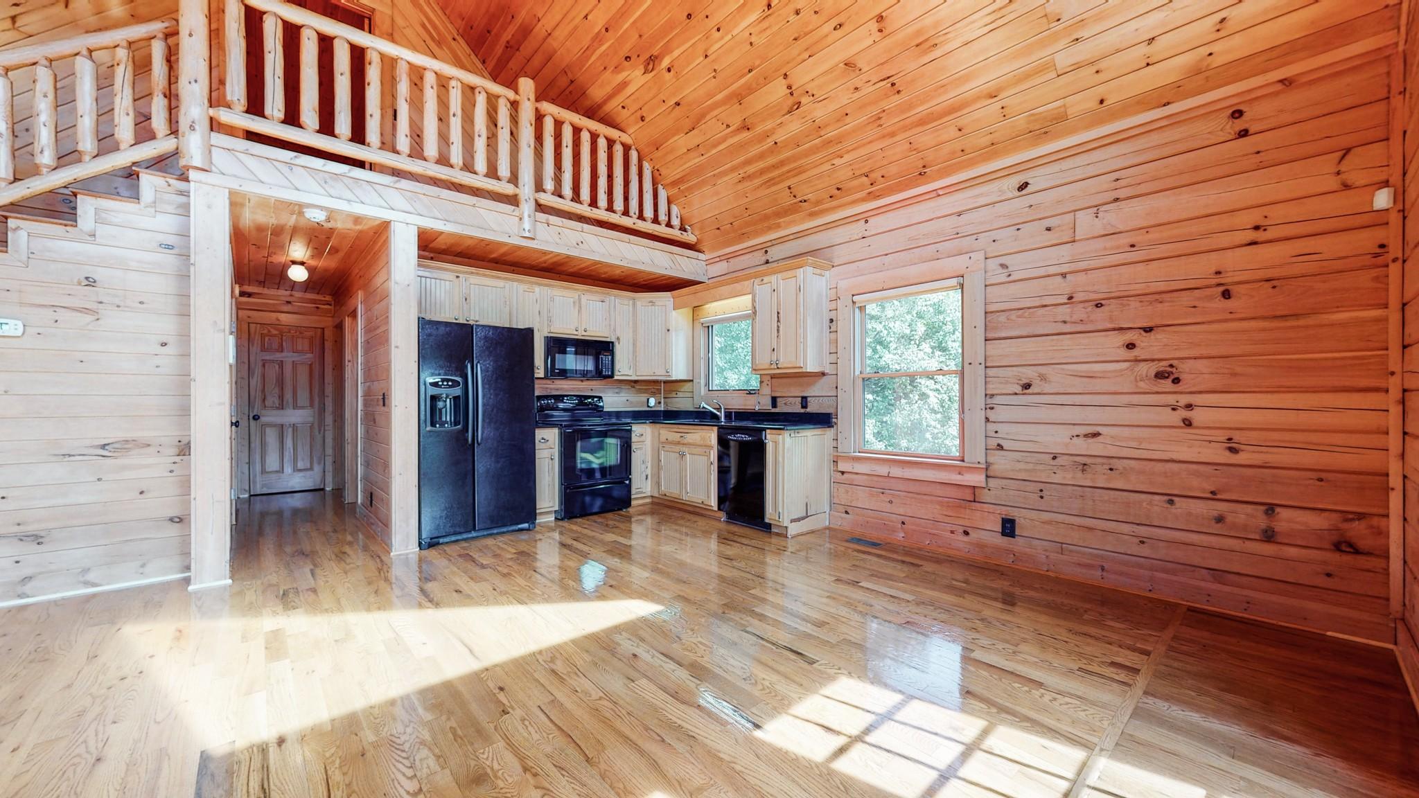 493 Lake Hollow Rd Property Photo 19