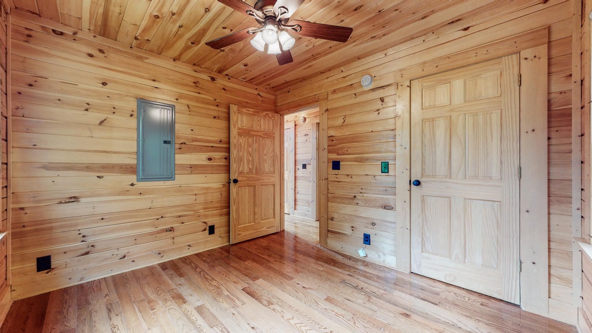 493 Lake Hollow Rd Property Photo 31