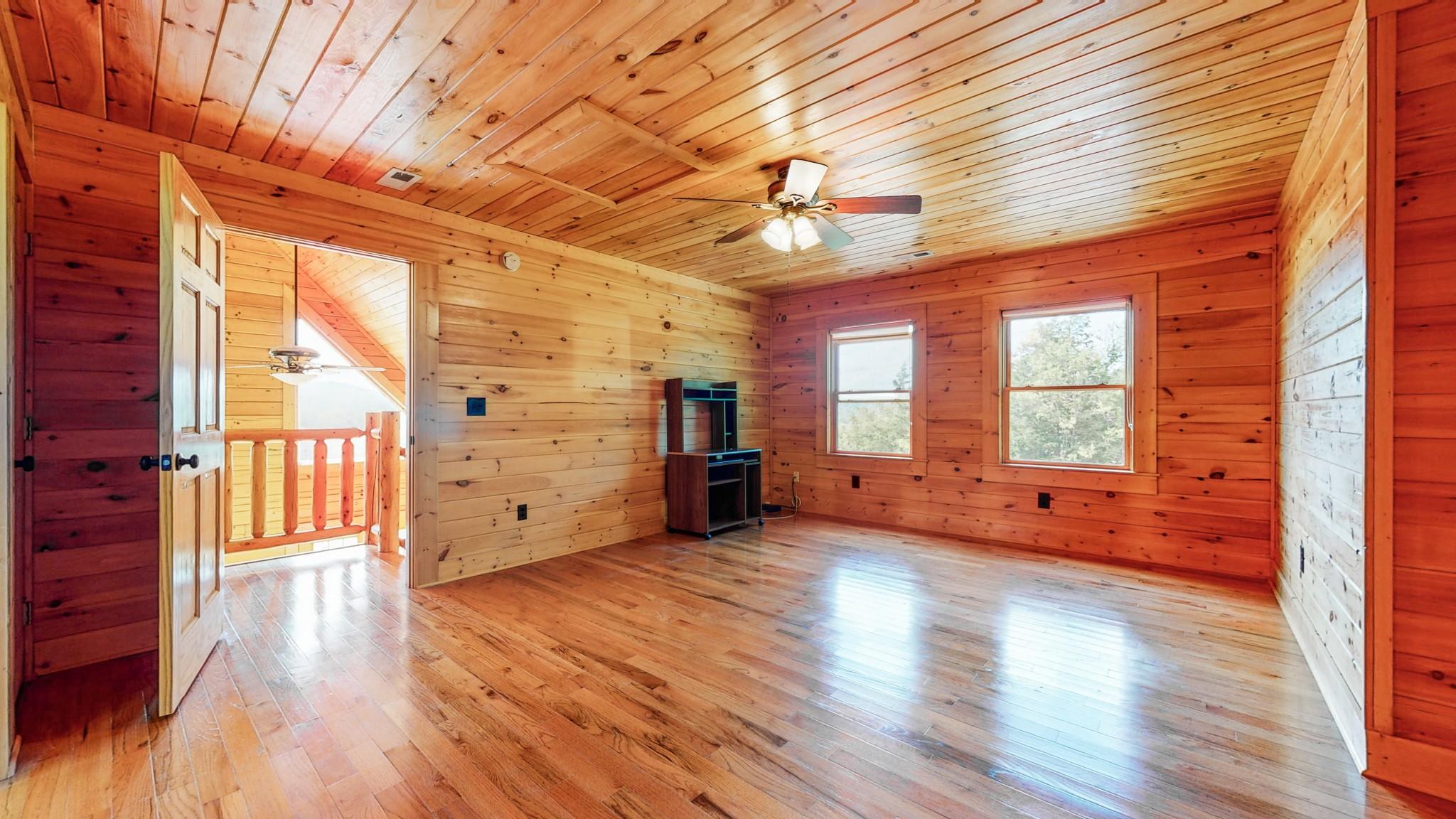 493 Lake Hollow Rd Property Photo 36