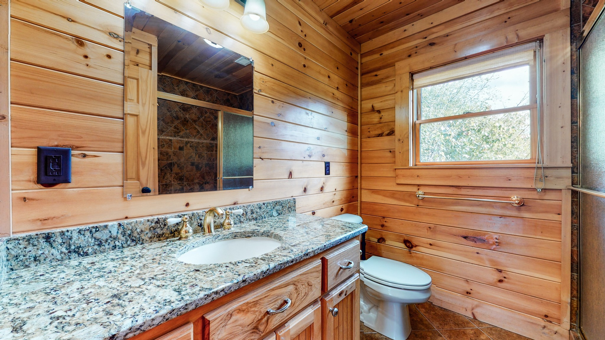 493 Lake Hollow Rd Property Photo 39