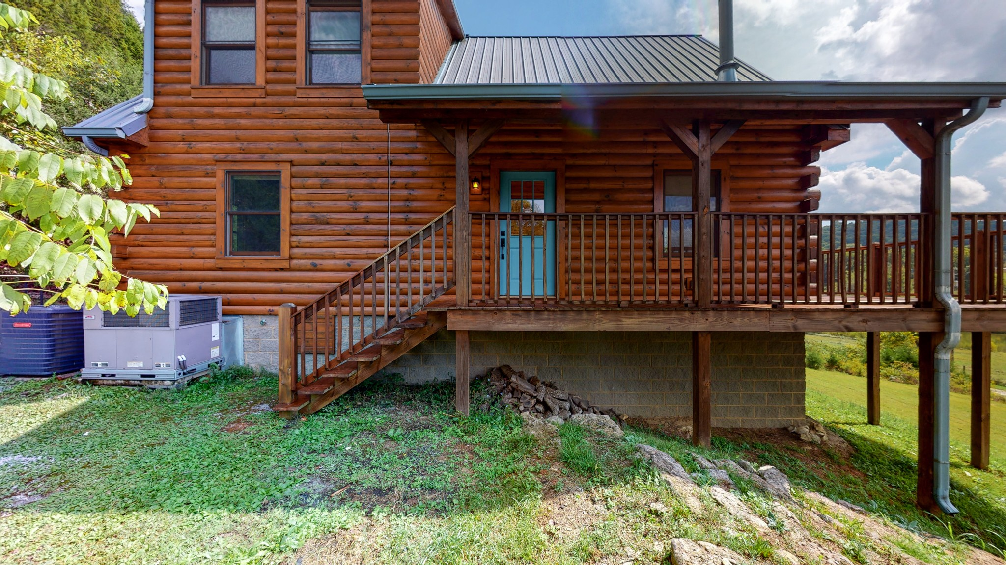 493 Lake Hollow Rd Property Photo 43