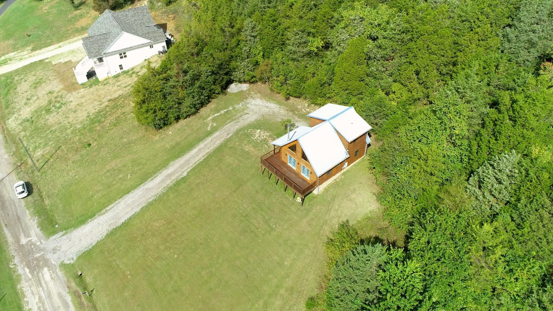 493 Lake Hollow Rd Property Photo 46