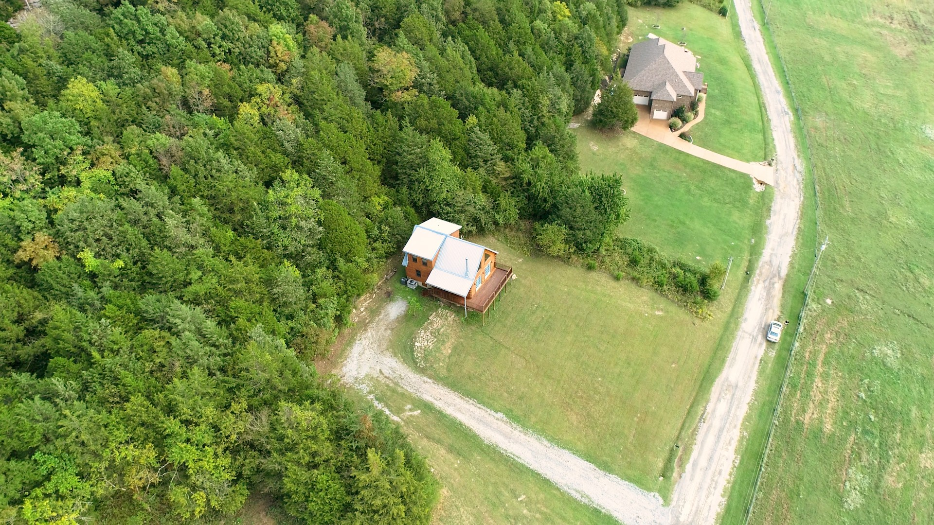 493 Lake Hollow Rd Property Photo 47
