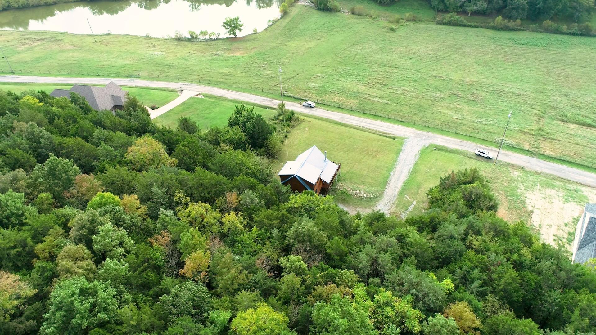 493 Lake Hollow Rd Property Photo 48