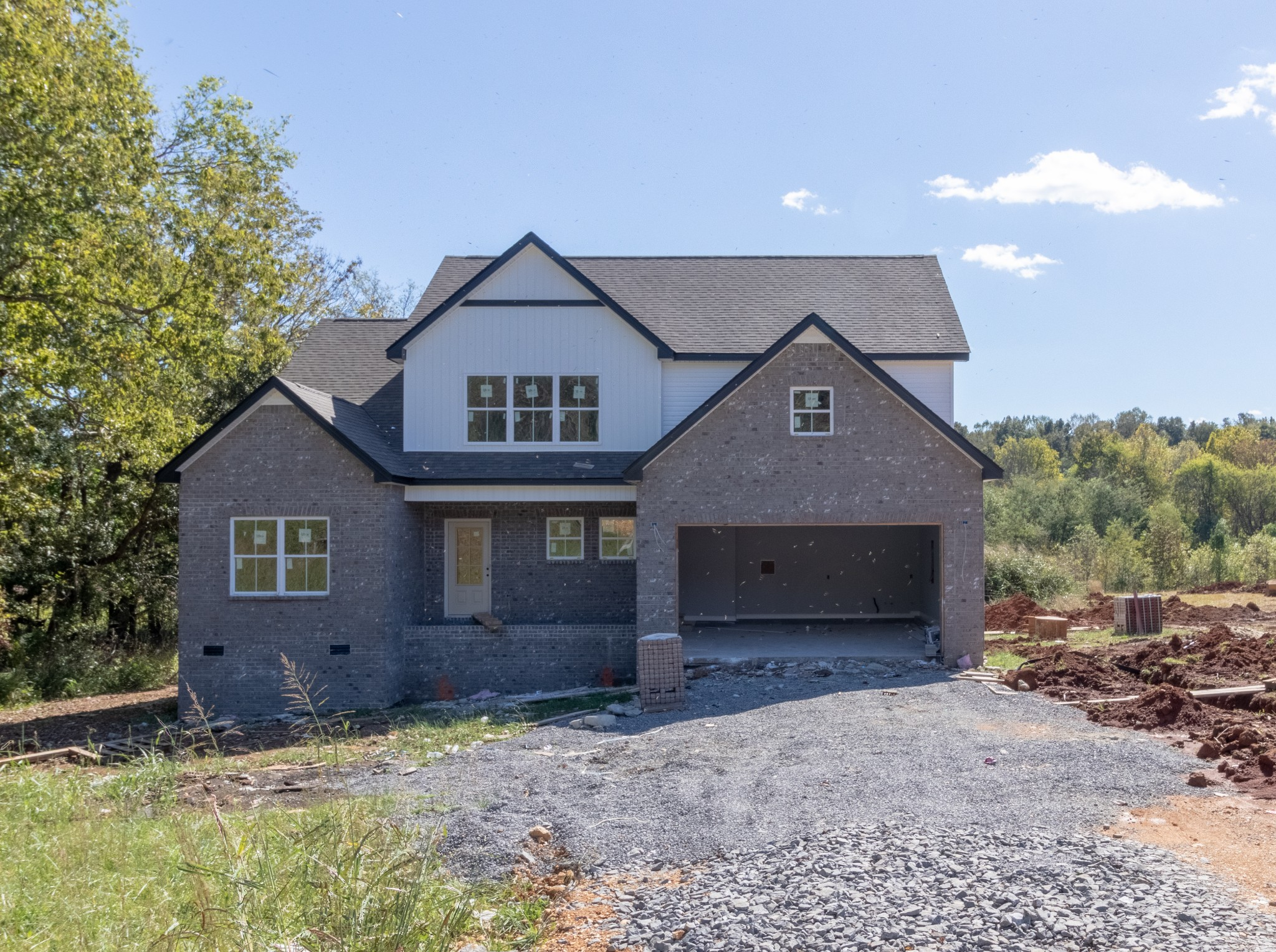 264 Indian Creek Rd Property Photo