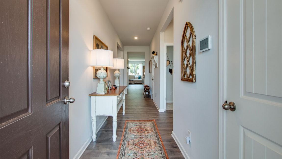 207 Harris Lane Property Photo