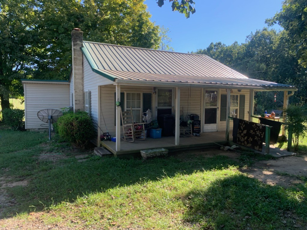 230 South Dr Property Photo