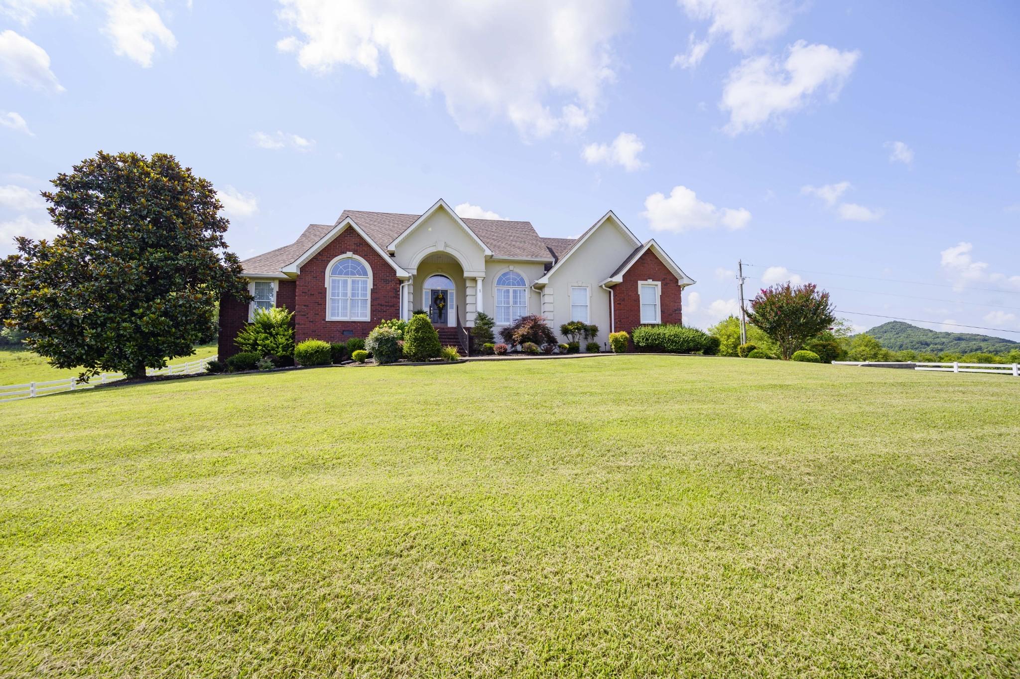 173 Summit Ln Property Photo
