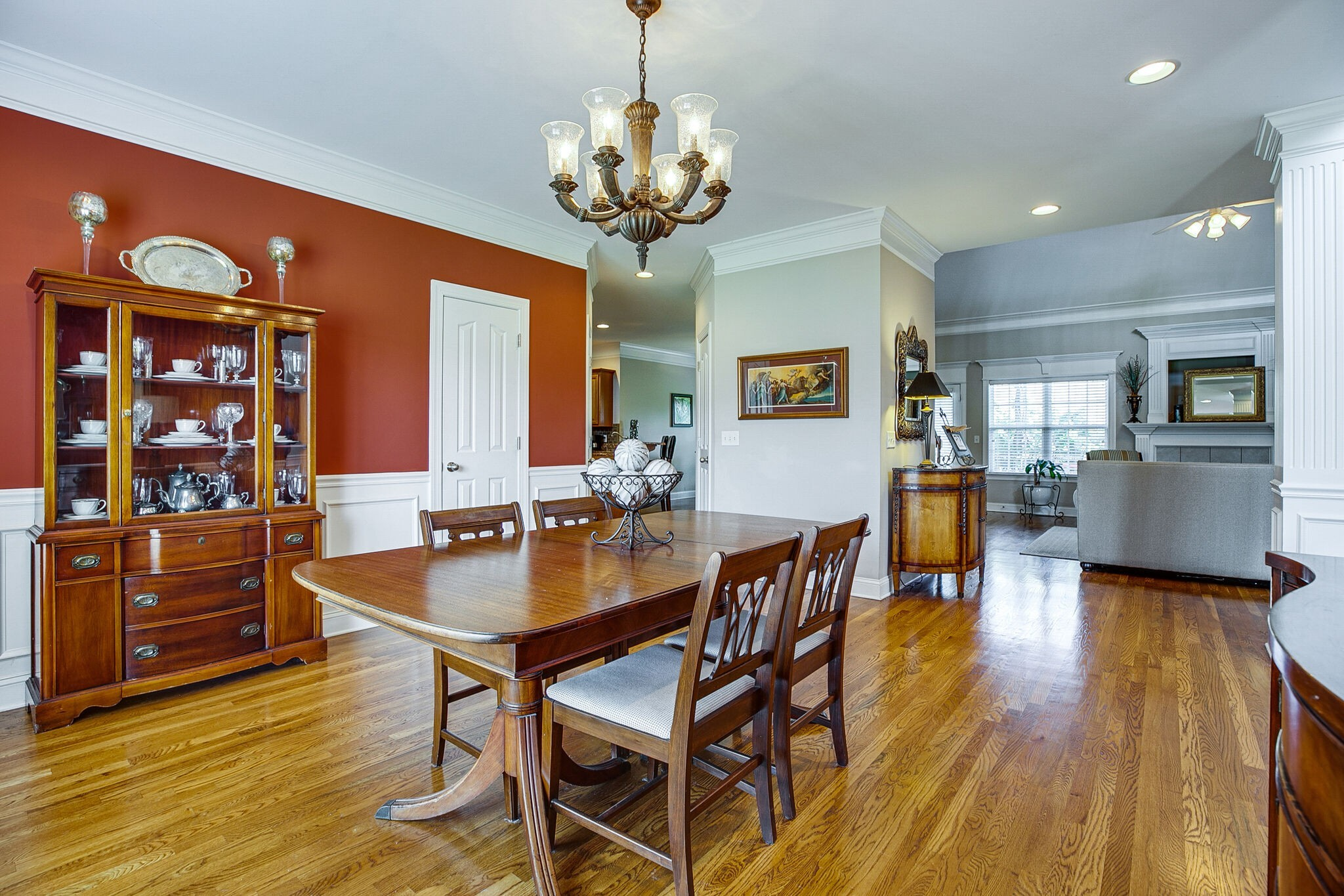913 Northbrook Ct Property Picture 10