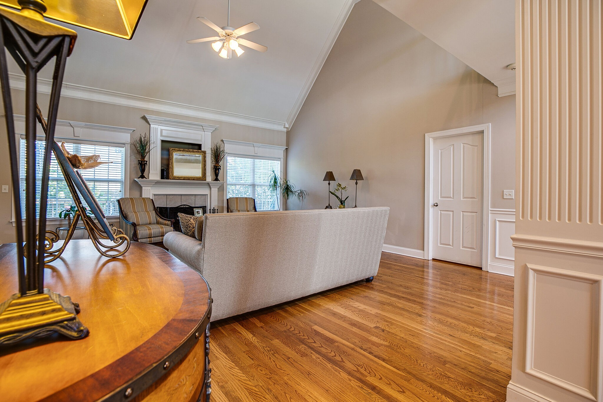 913 Northbrook Ct Property Picture 12