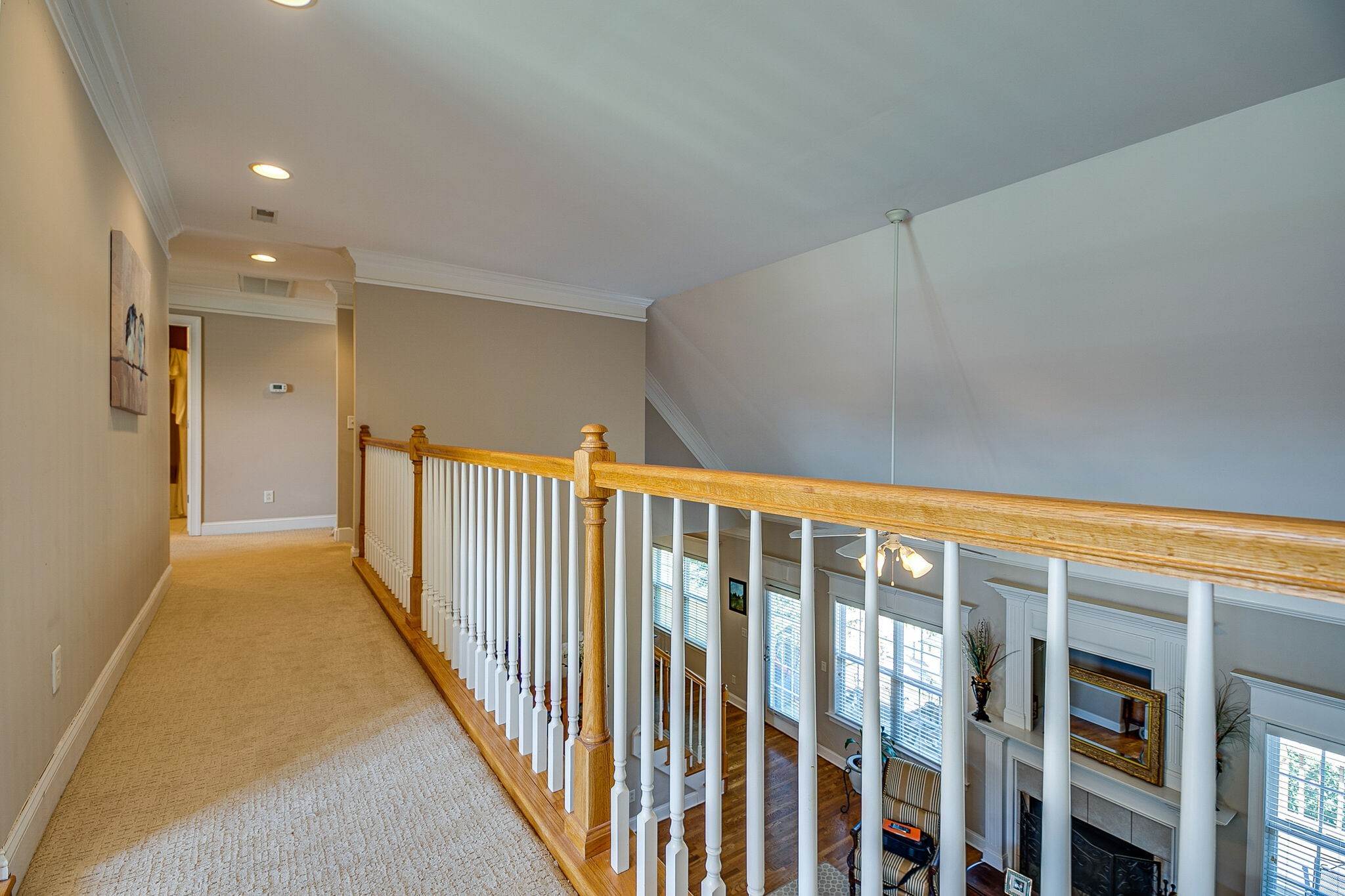 913 Northbrook Ct Property Picture 33