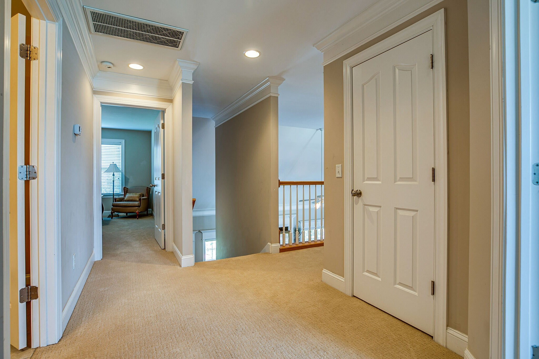 913 Northbrook Ct Property Picture 34