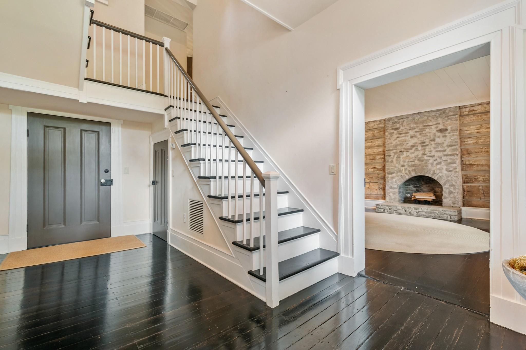 4009 Carters Creek Pike Property Photo 14