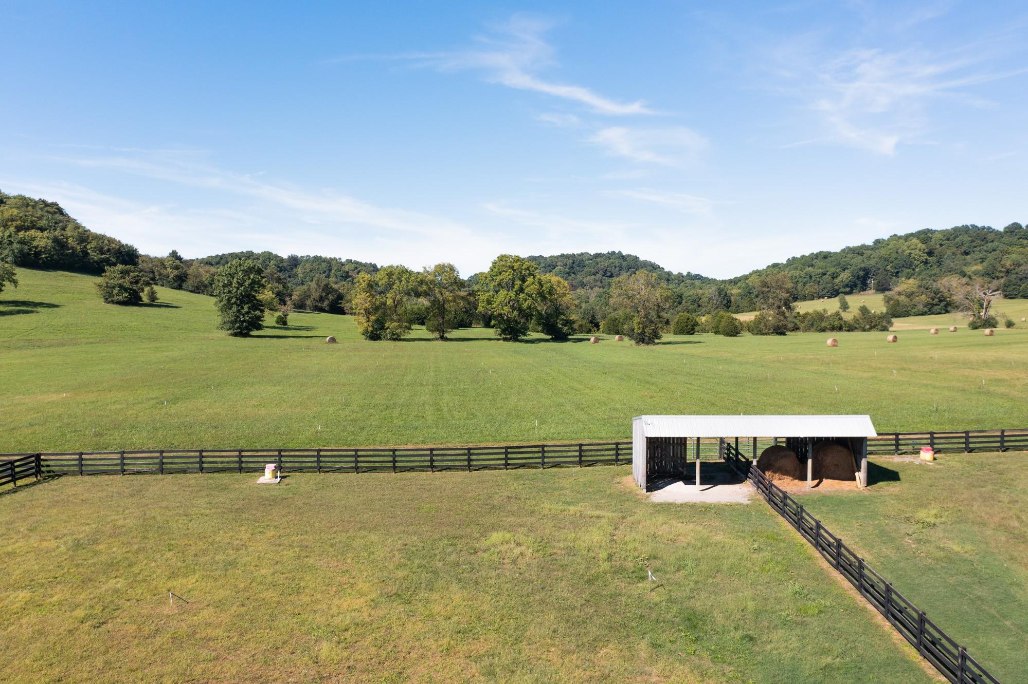 4009 Carters Creek Pike Property Photo 38