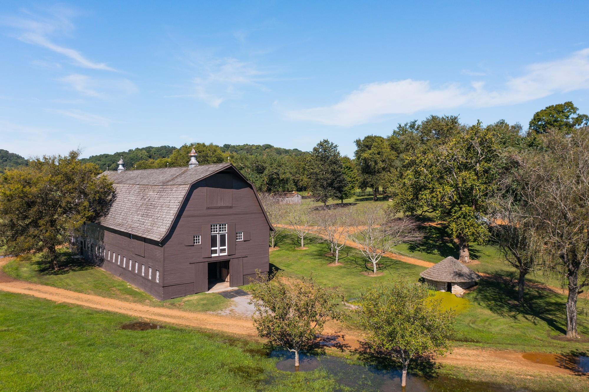 4009 Carters Creek Pike Property Photo 39