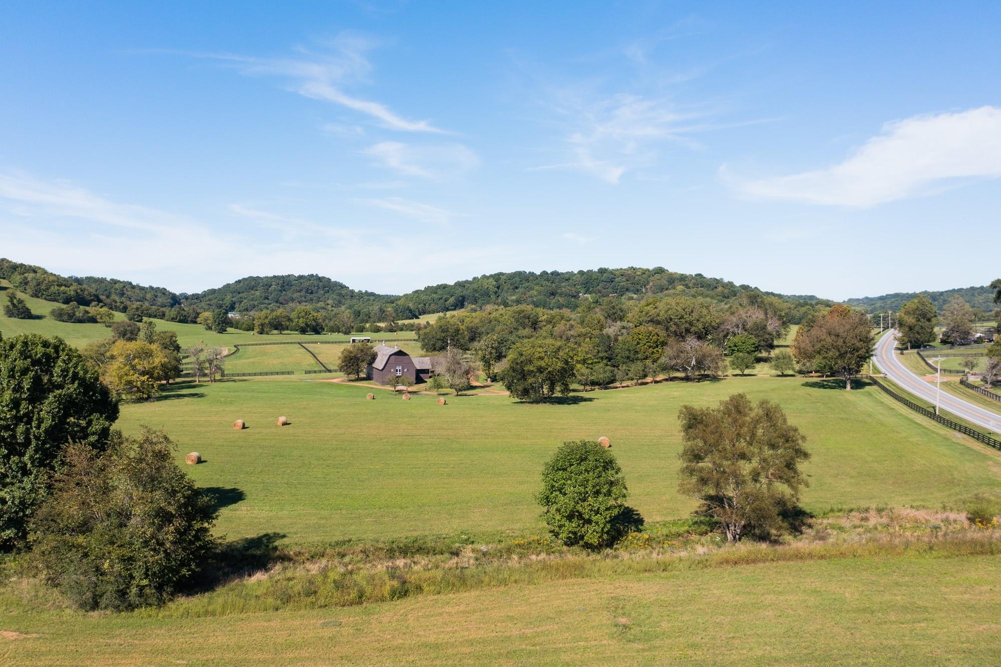 4009 Carters Creek Pike Property Photo 45