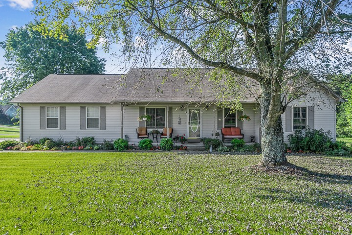 Autumn Chase Ph I Real Estate Listings Main Image