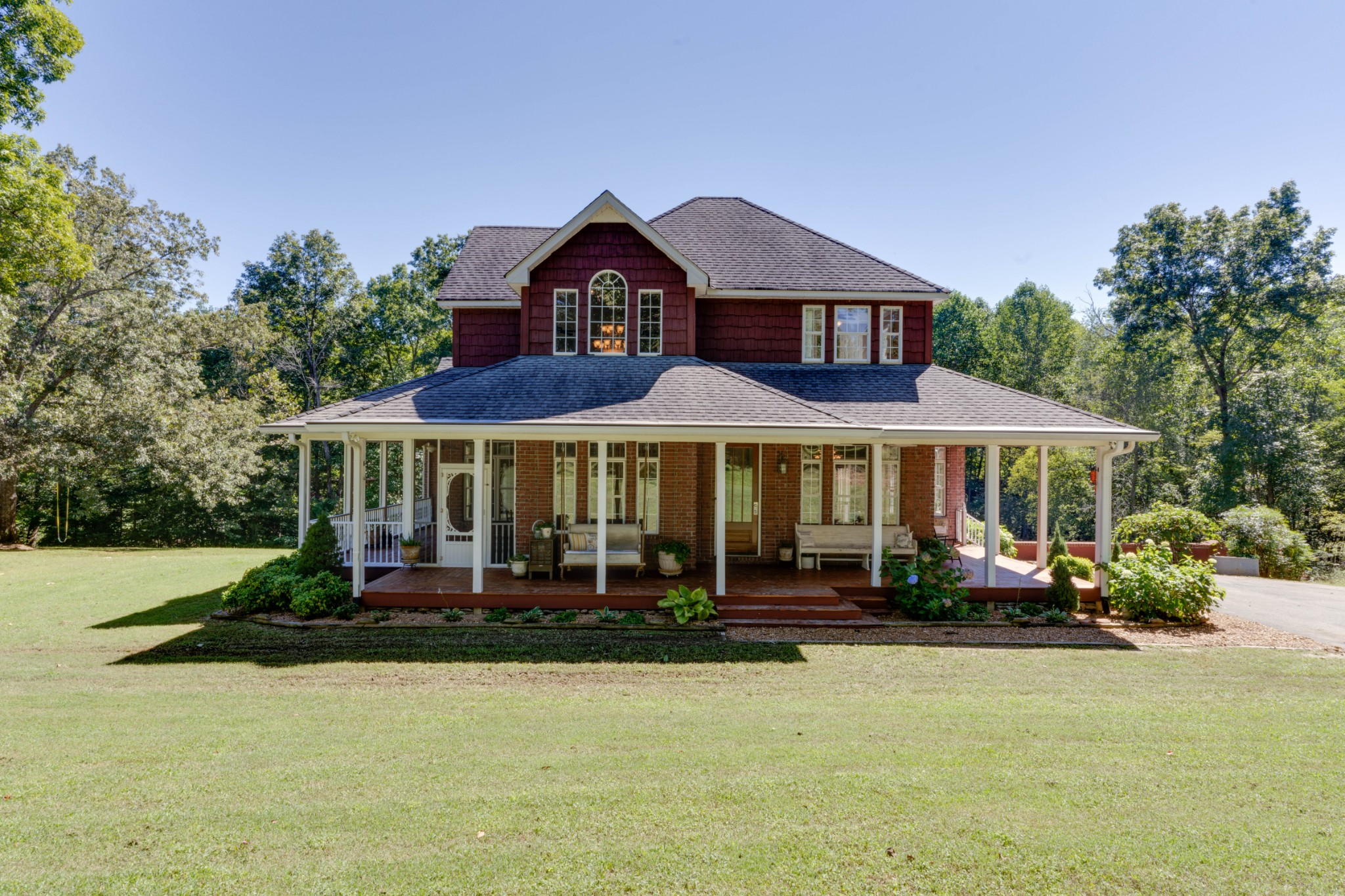 309 Womack Rd Property Photo