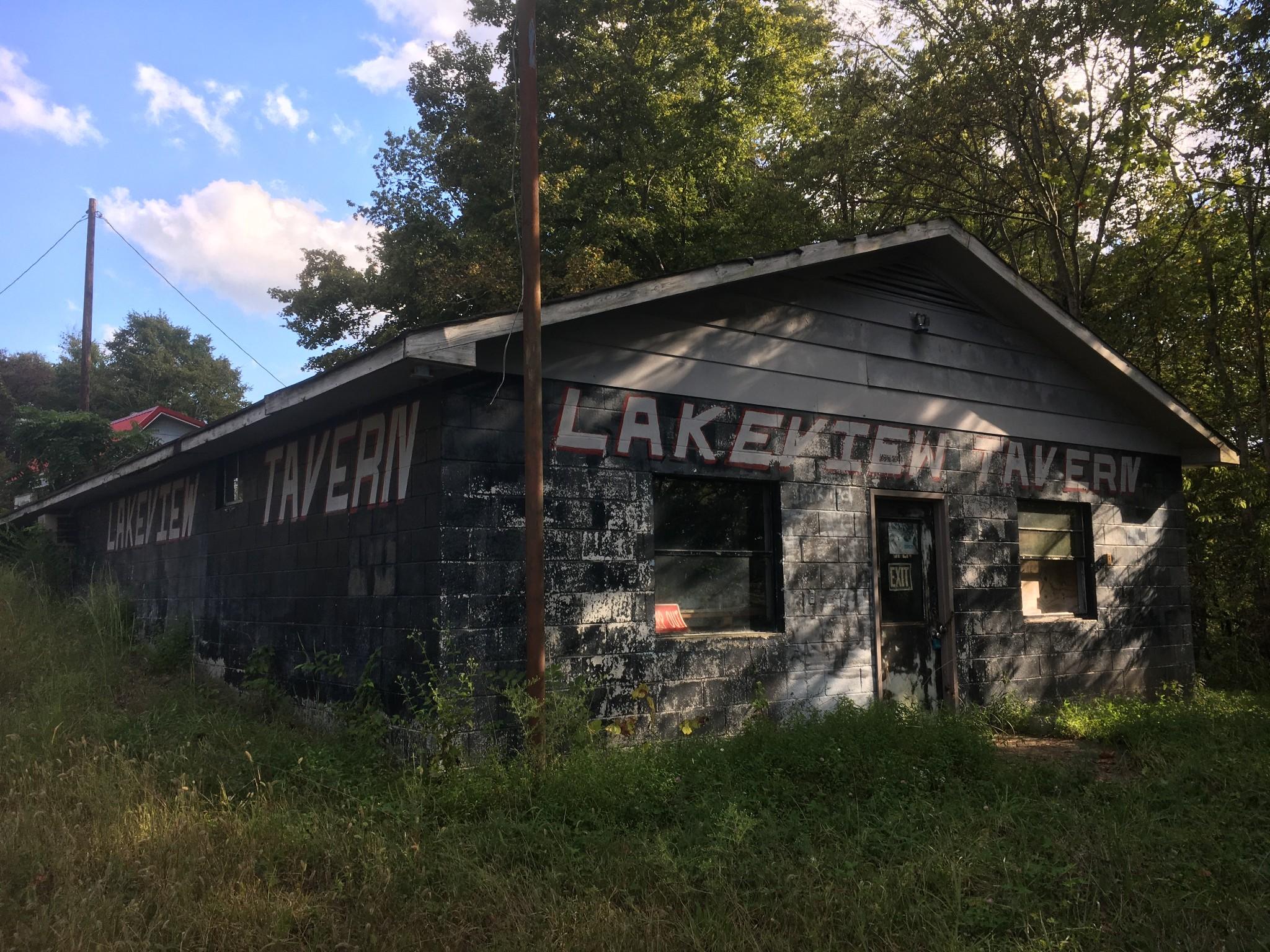 1561 Cumberland City Rd Property Photo
