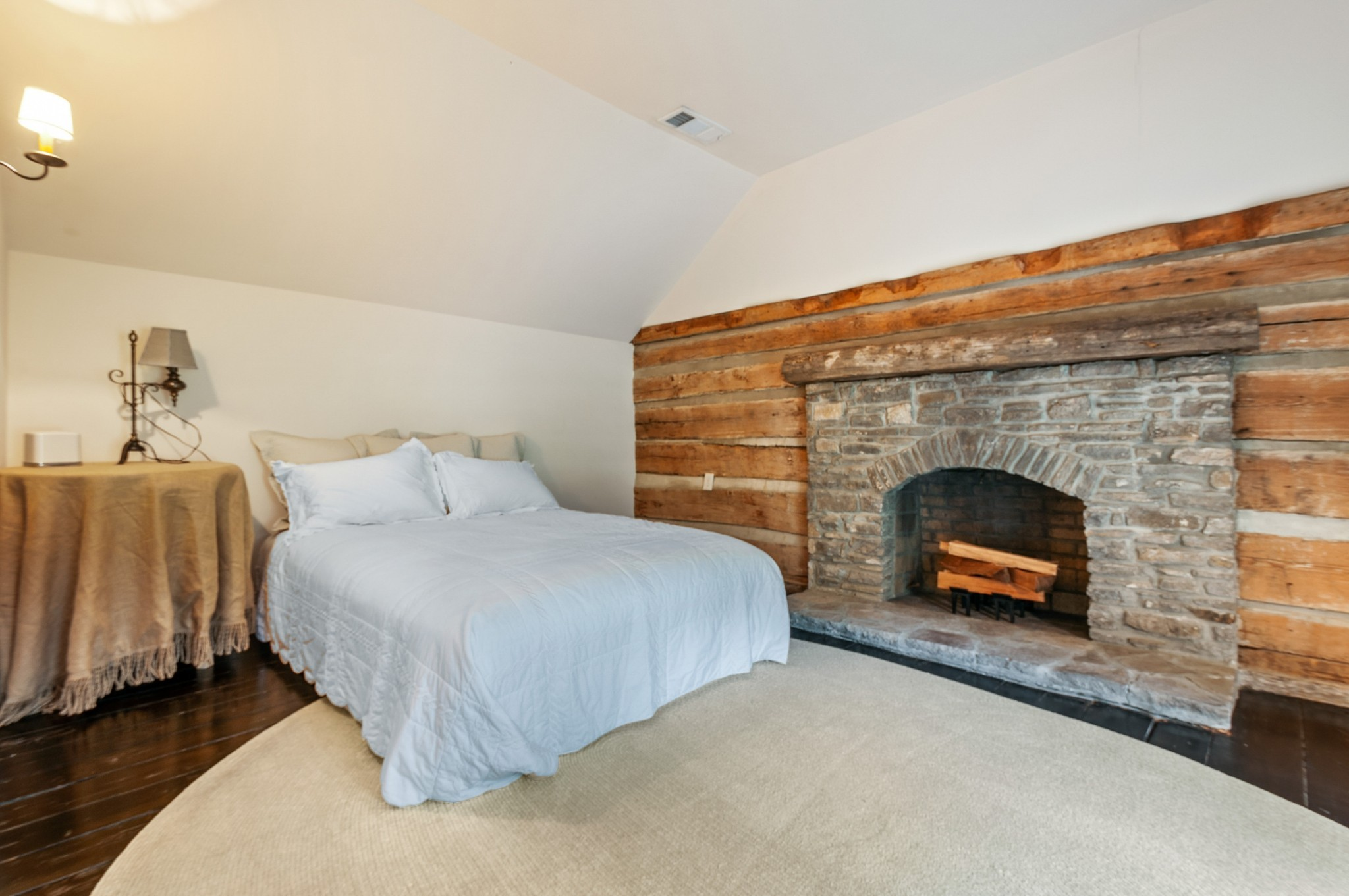4009 Carters Creek Pike Property Photo 26