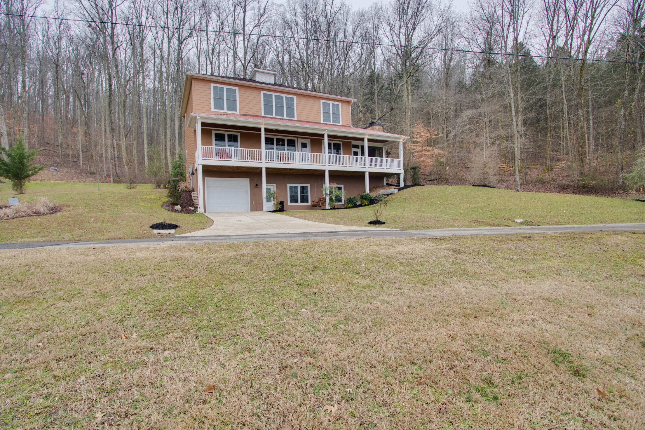 435 Floating Mill Ln Property Photo