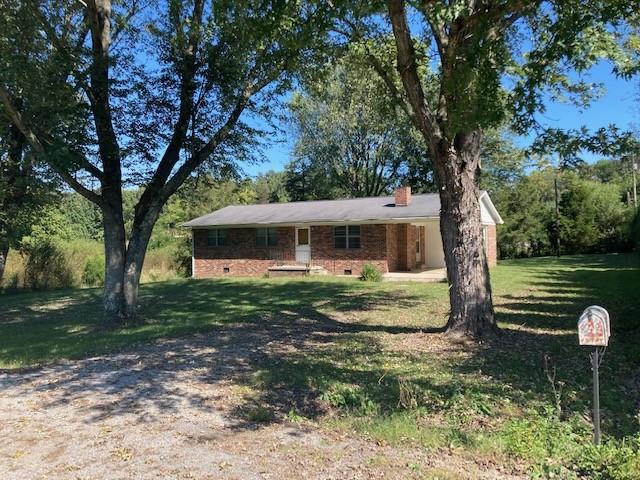 224 Lake St Property Photo
