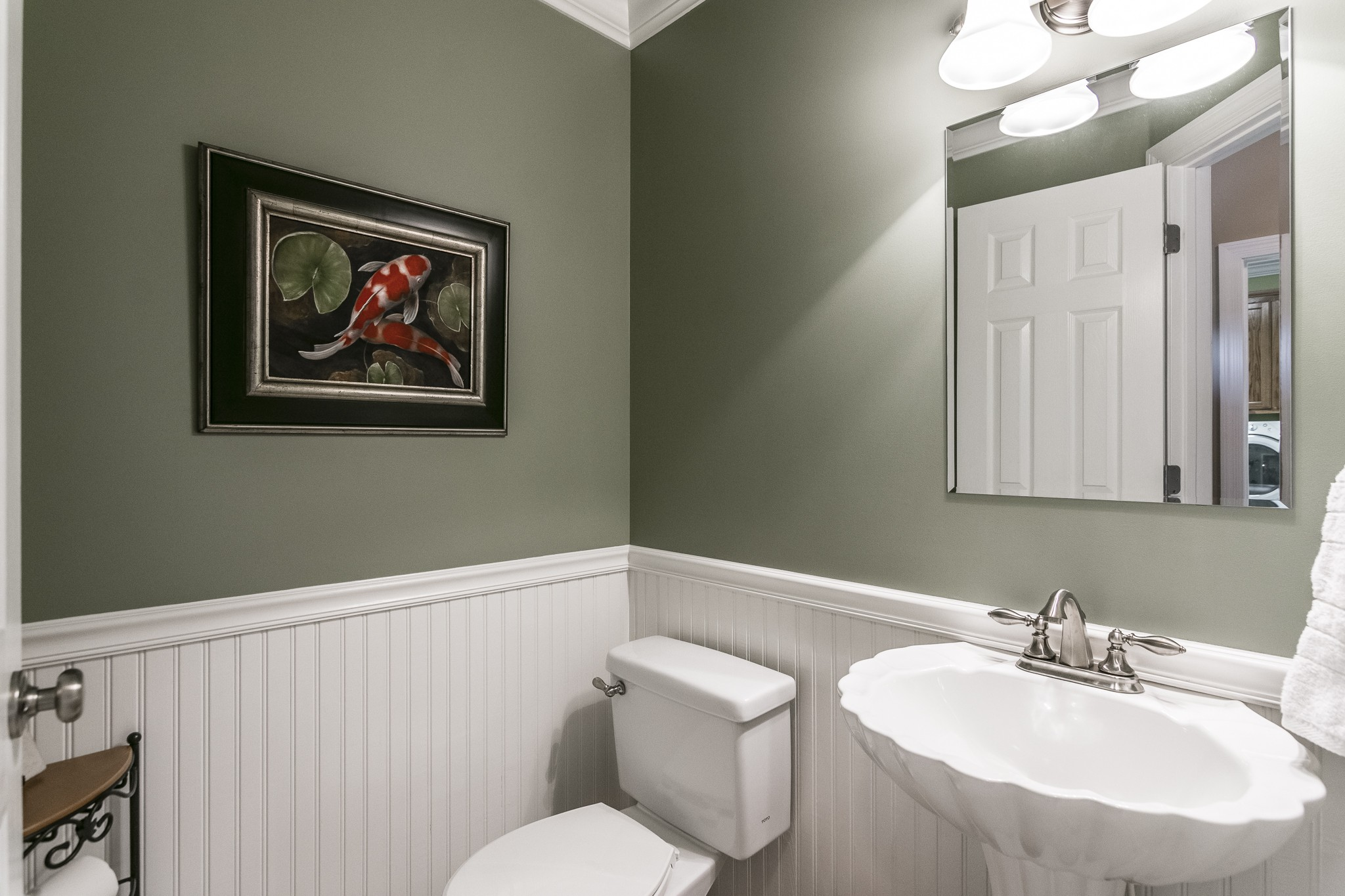 1039 Cherry Springs Dr Property Photo 20