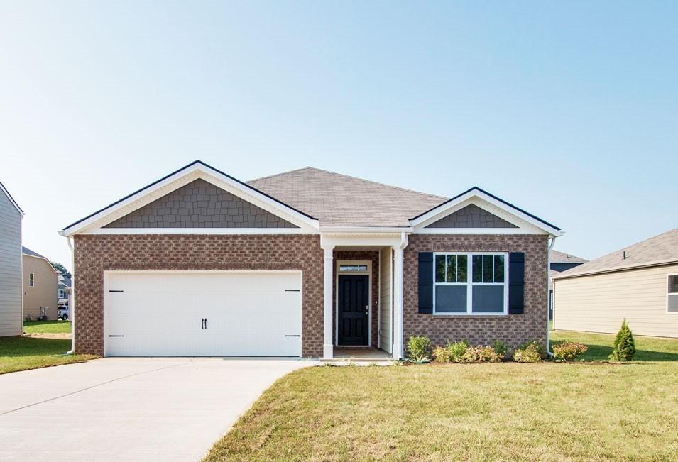 219 Harris Ln Property Photo