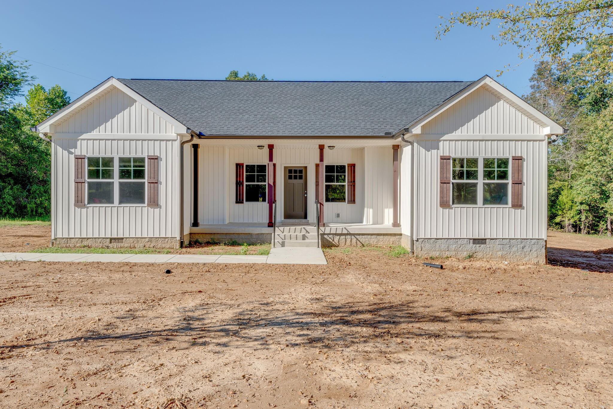 1019 Timber Ridge Rd Property Photo