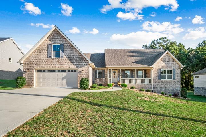 7149 Coleman Cir Property Photo