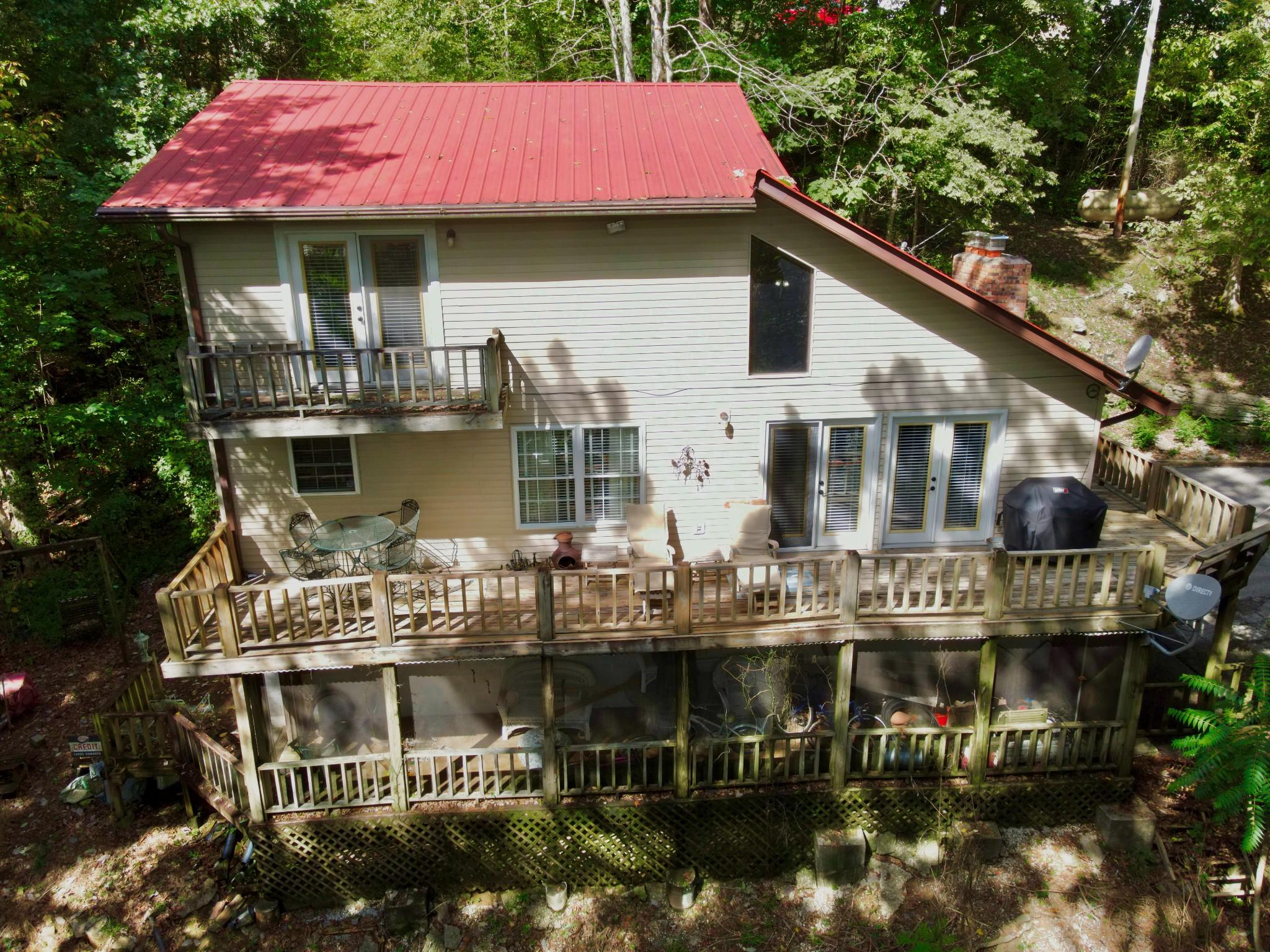3203 Austin Bottom Rd Property Photo