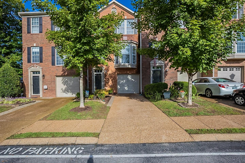 Andover Sec 1 Real Estate Listings Main Image