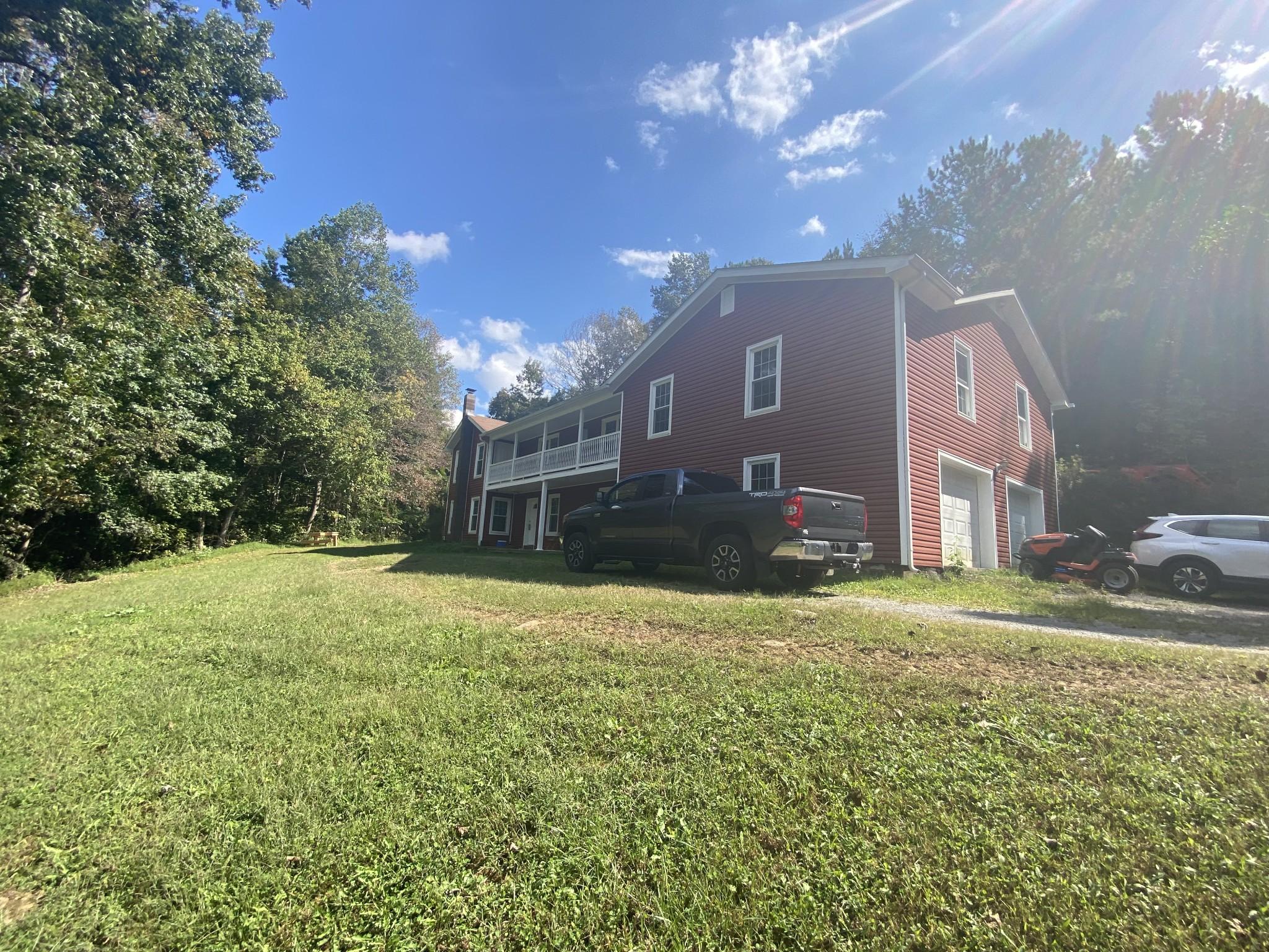 3419 Jarman Hollow Rd Property Photo