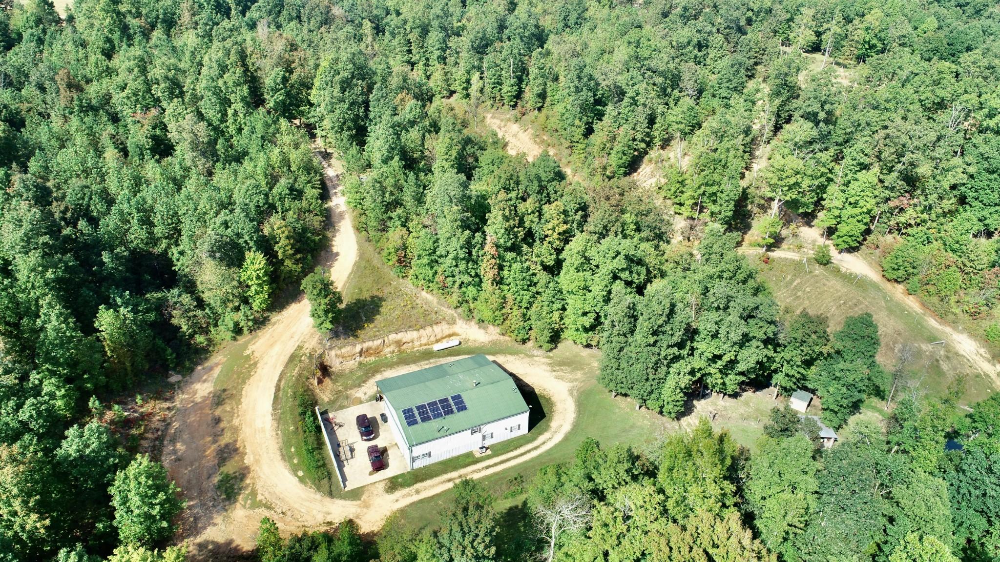 100 Acre Farm Real Estate Listings Main Image