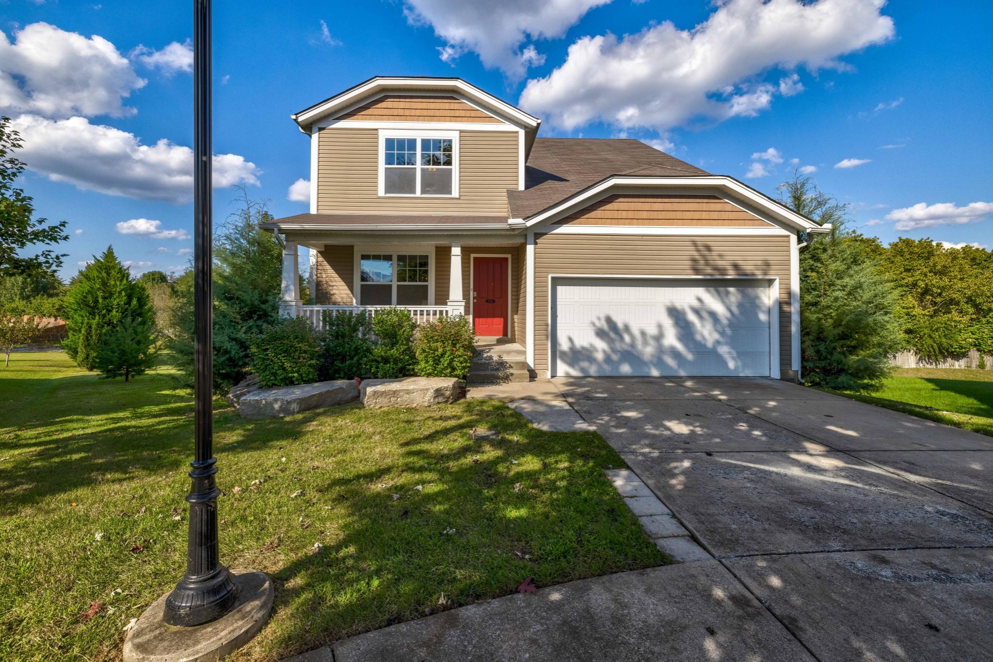 776 Wolfeboro Ln Property Photo