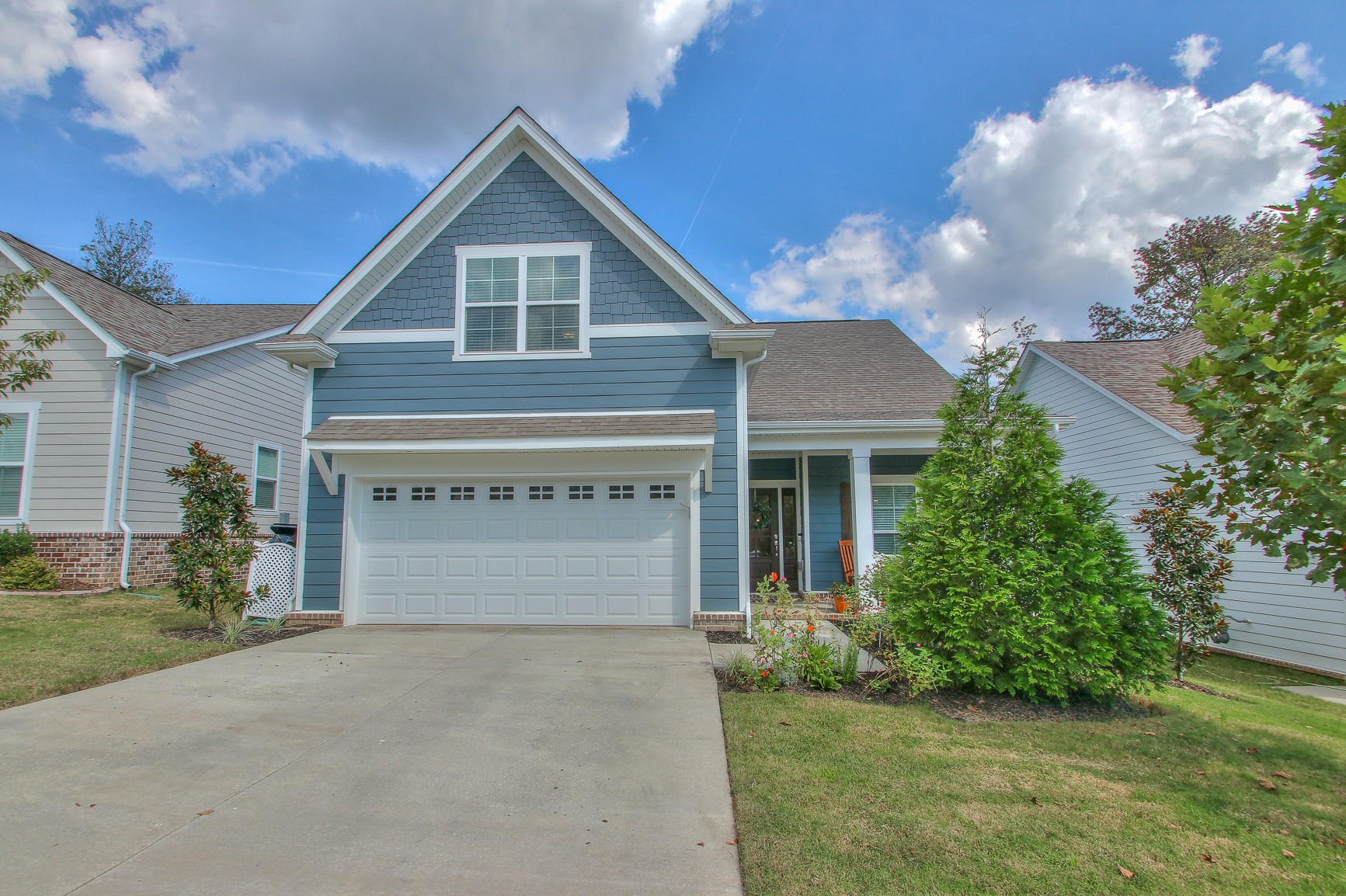 37076 Real Estate Listings Main Image