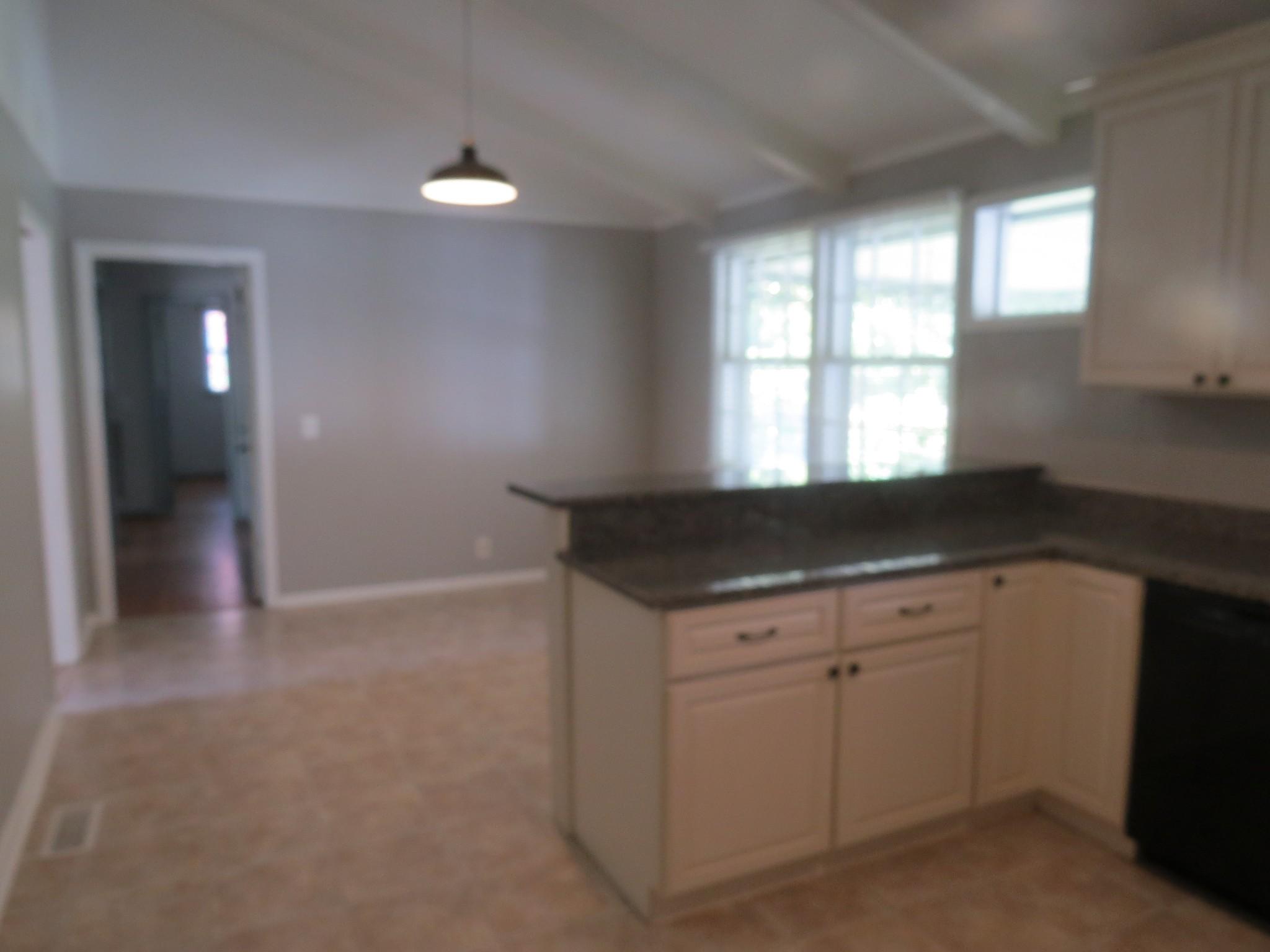 3743 Valley Ridge Dr Property Photo 5