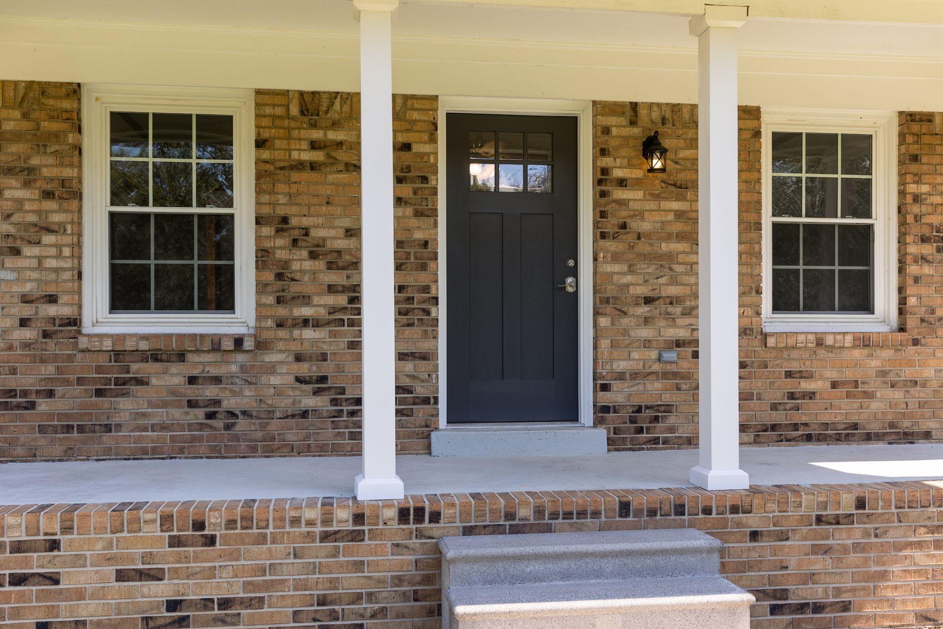 22 Alexander Springs Rd Property Photo