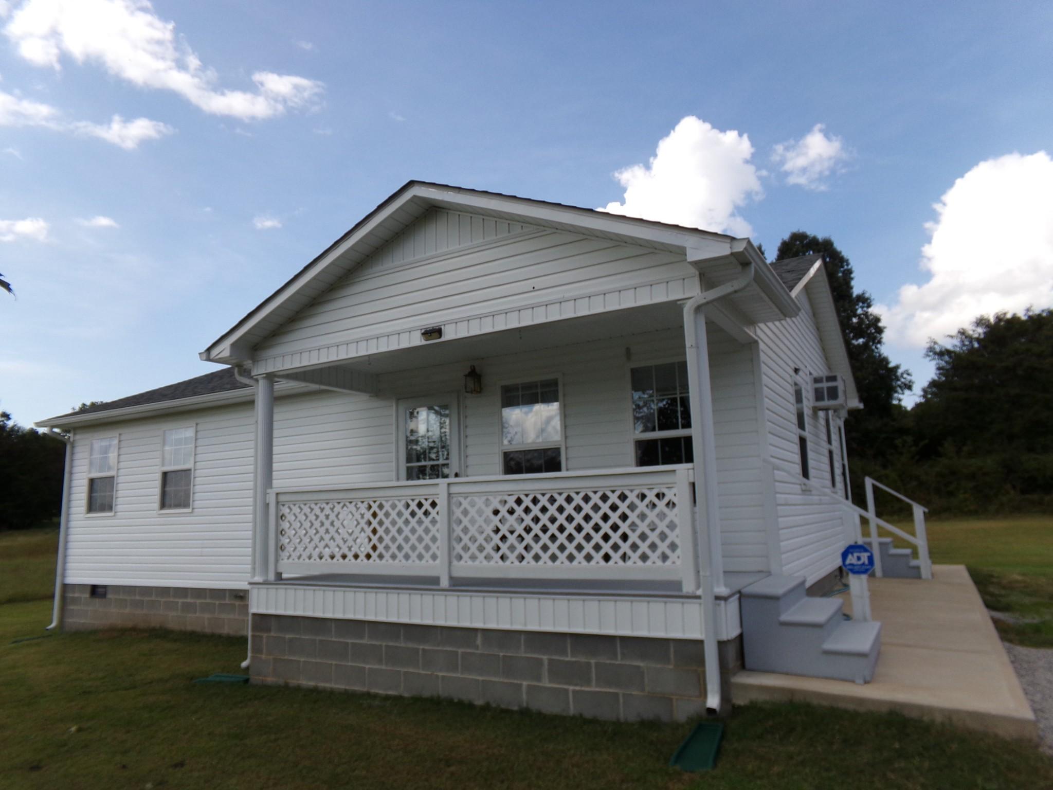 2044 Prospect Elkton Rd Property Photo