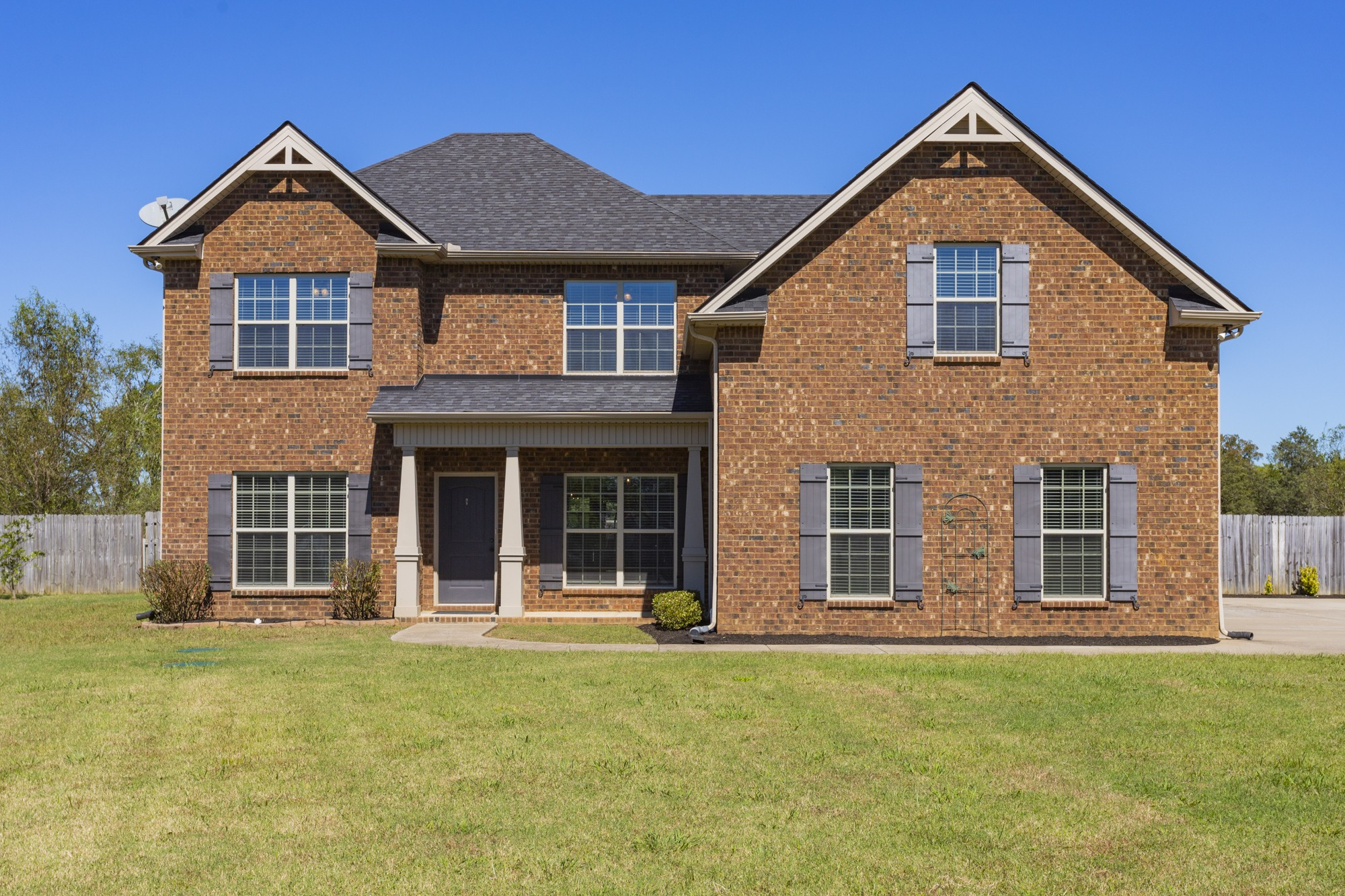 Barrett Real Estate Listings Main Image