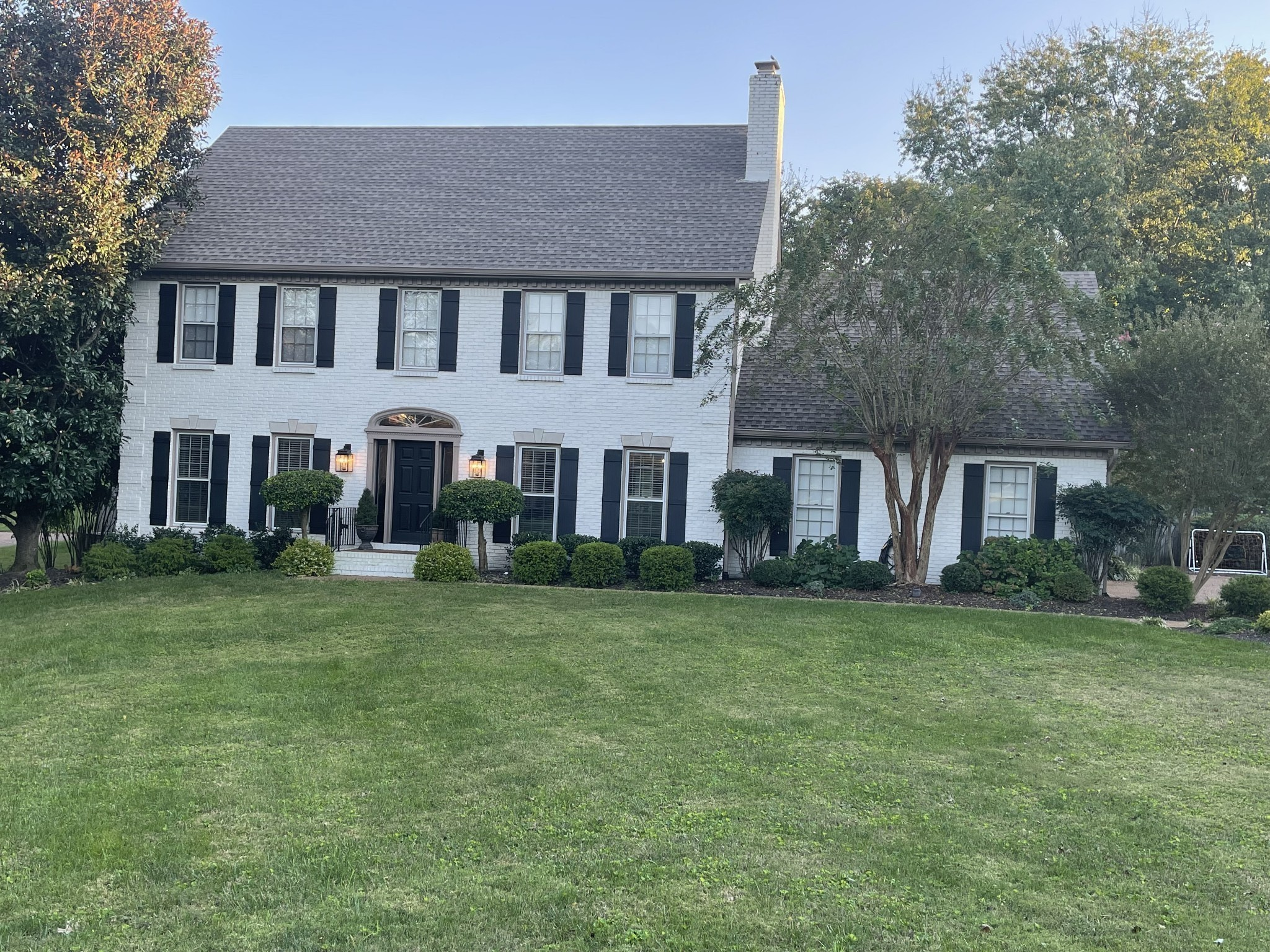 677 Northridge Dr Property Photo