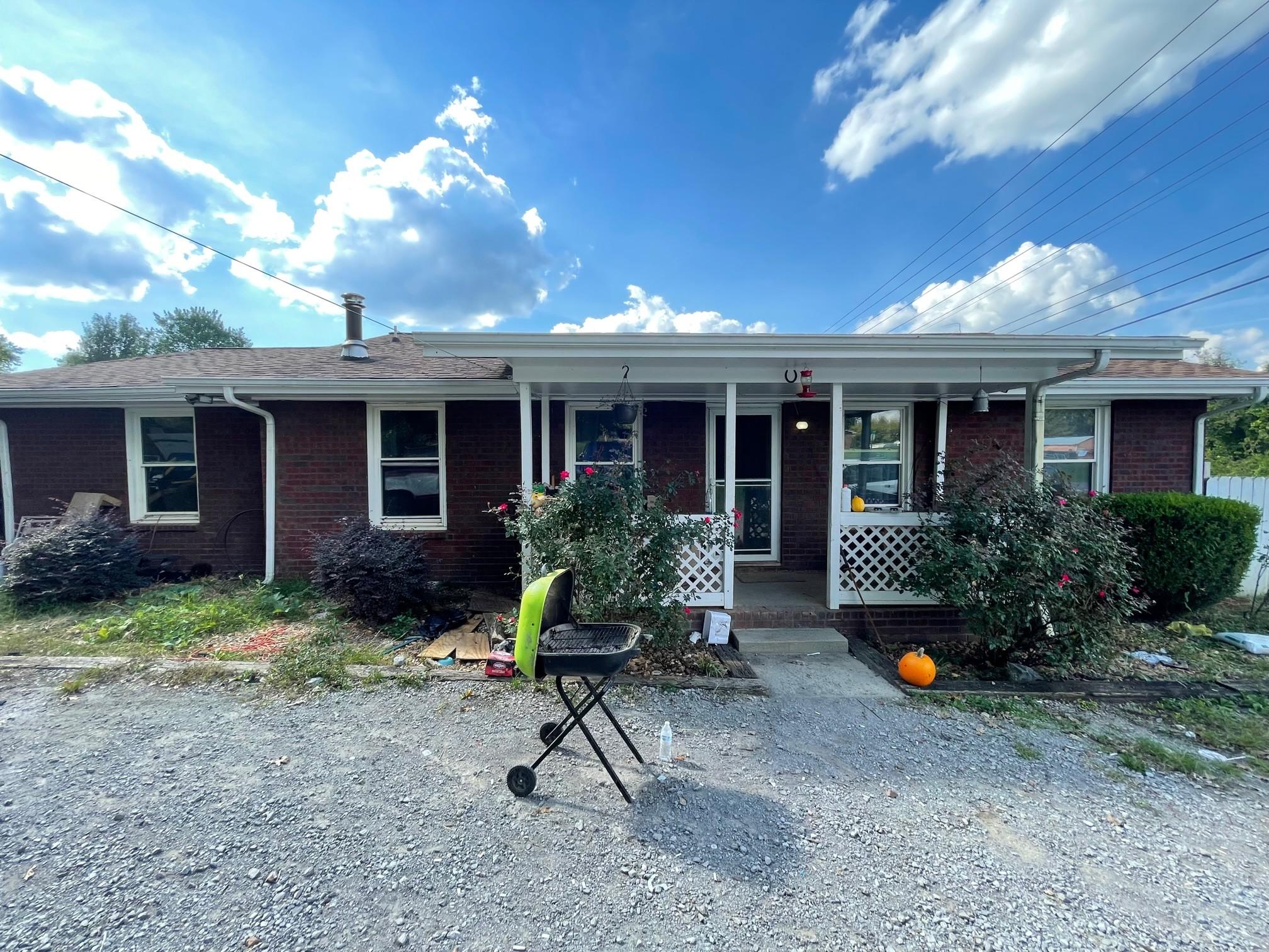 3266 Mccrary Rd Property Photo