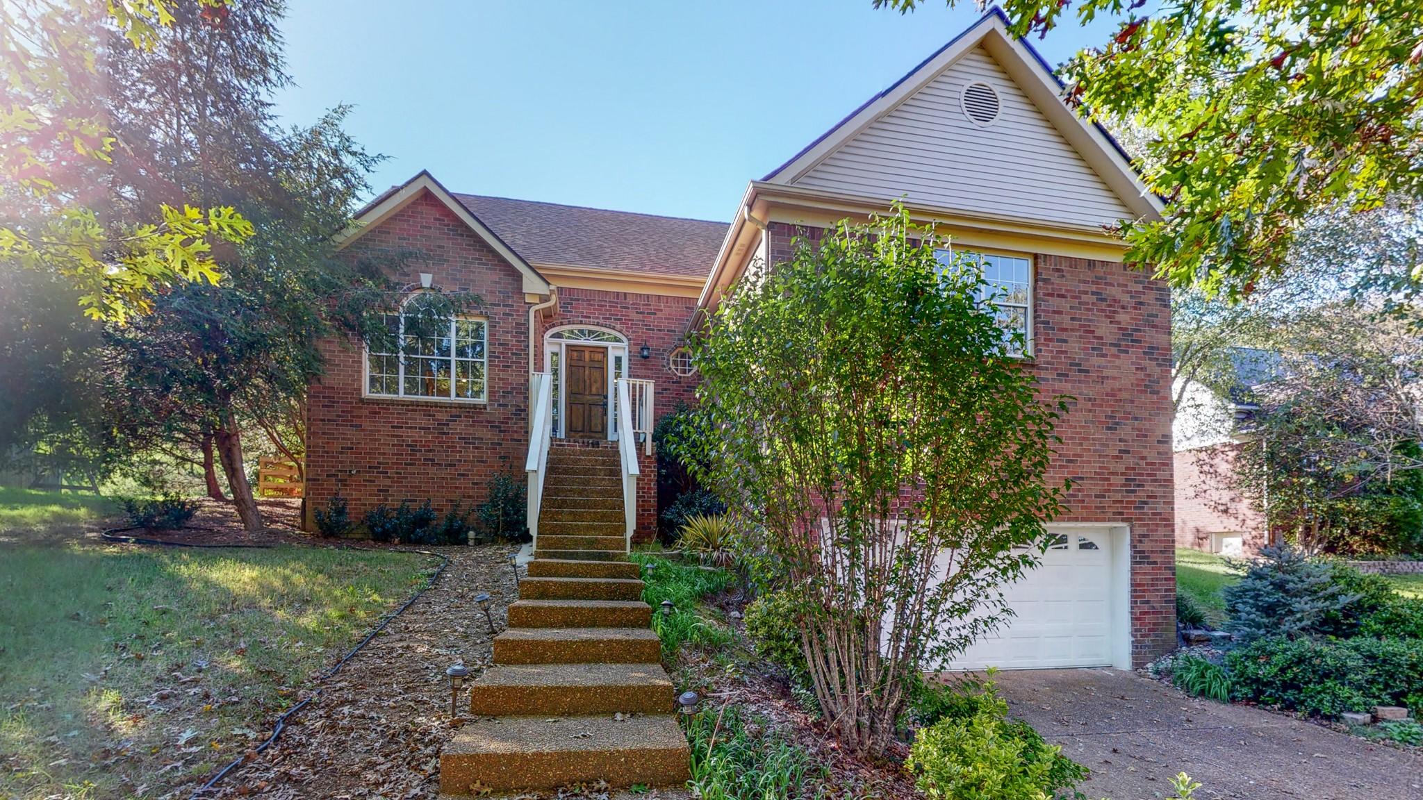 Amber Hills Real Estate Listings Main Image