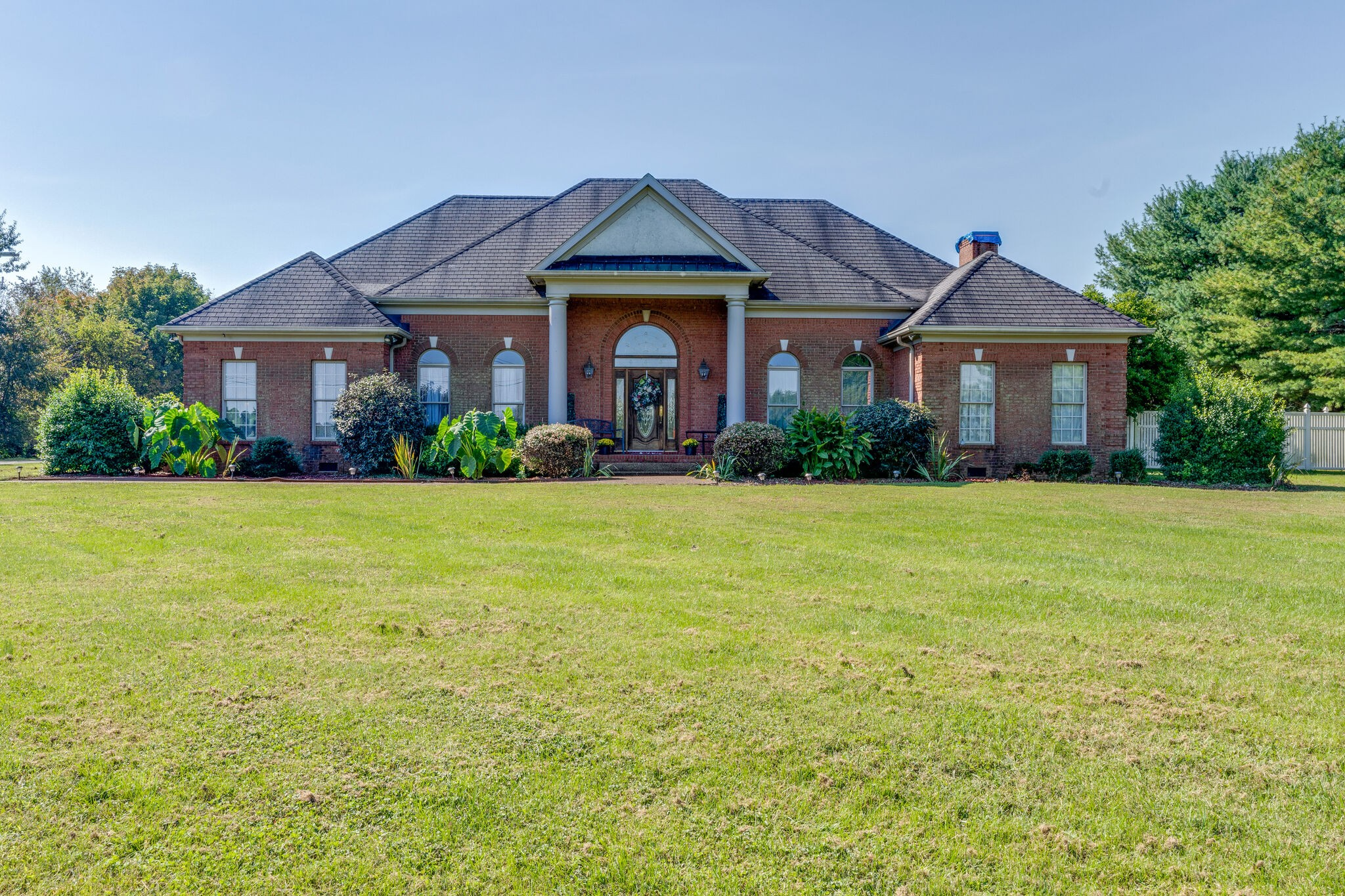 404 Denning Ford Rd Property Photo