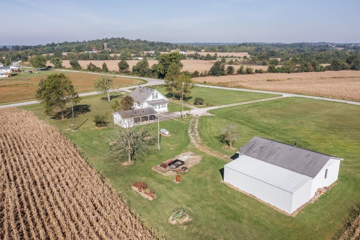 5500 Prosperity Ln Property Photo