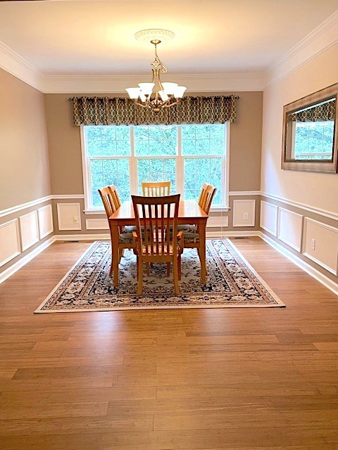 5220 Almadale Cir Property Photo 3